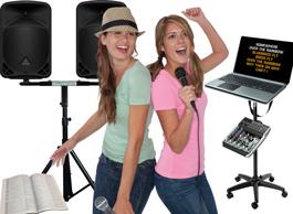Wedding Rentals Abbotsford Rent Pa Sound Systems Dj